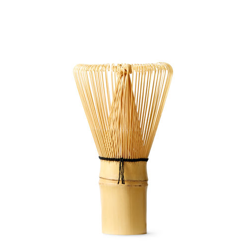 Japanese Tea Whisk