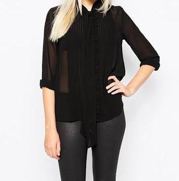 black_blouse_chiffon.jpg