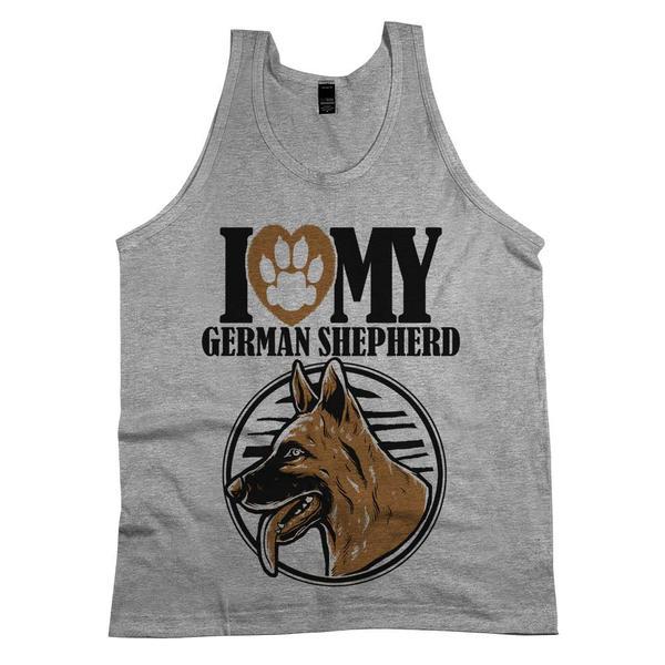 I-Love-My-German-Shepherd-Unisex-Tank-Top-Athletic-Grey_grande.jpg