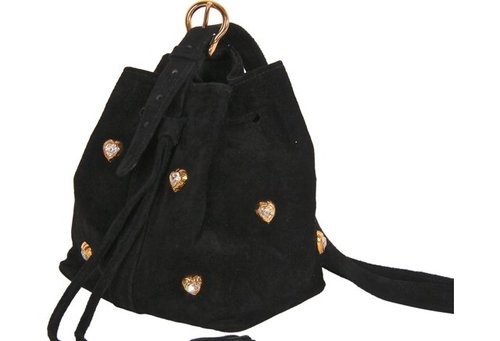Sepcoeur Drawstring Bag