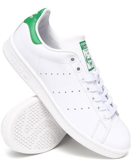 Adidas Stan Smith's