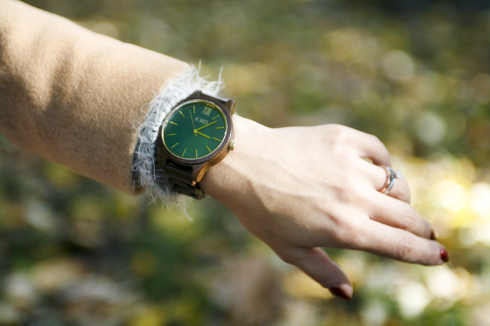 womens jord watch.jpg