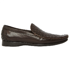 Bottega Veneta Loafers Women