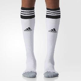 Adidas Soccer Socks