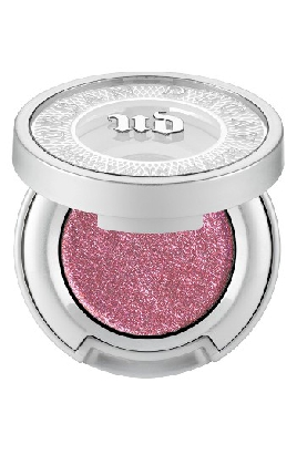 Urban Decay Moondust Eyeshadow Extragalatic