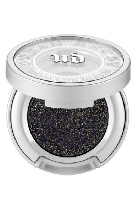 Urban Decay Moondust Eyeshadow Scorpio