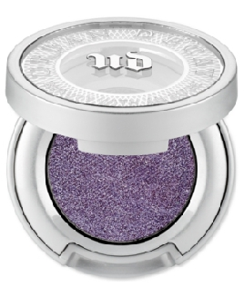 Urban Decay Eyeshadow Bordello