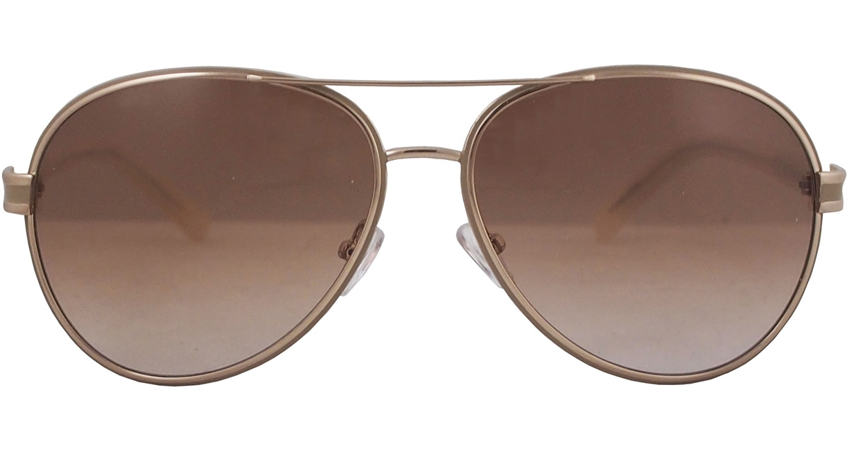 Casey Flower Eyewear Aviators