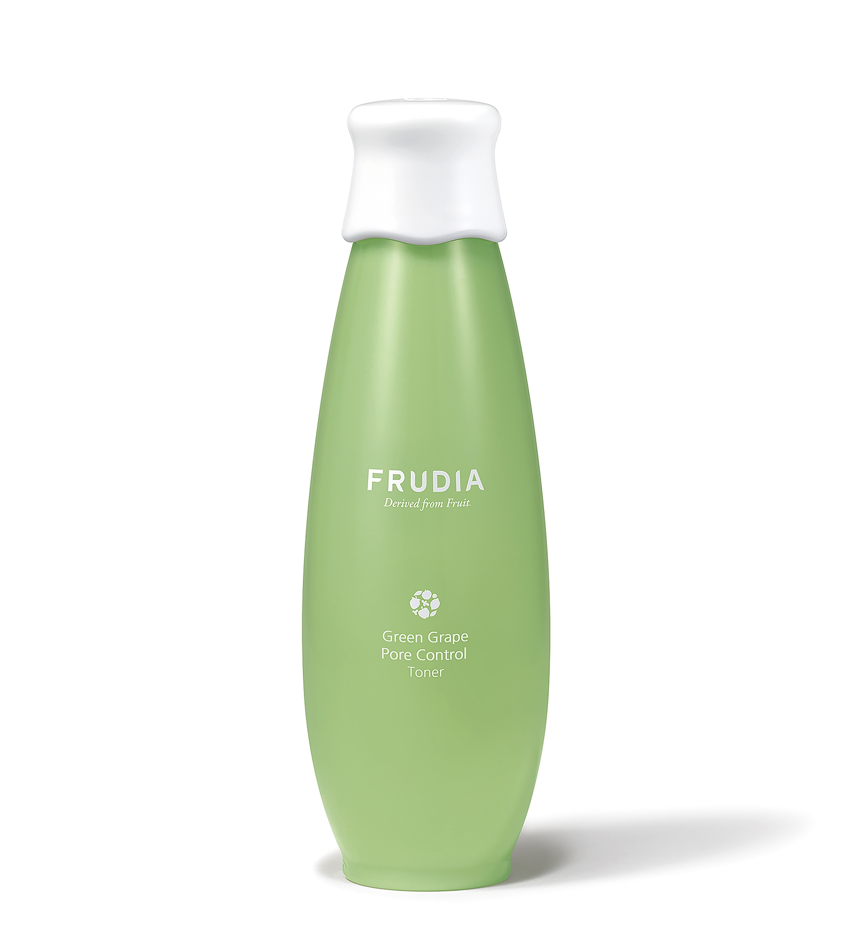 Frudia Green Grape Pore Control Toner