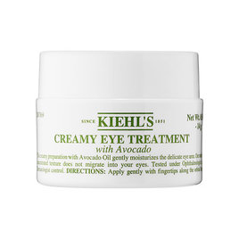 Kiehl's Since 1851 Creamy Eye Treatment with Avocado