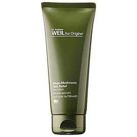 Origins Dr. Andrew Weil For Origins(TM) Mega-Mushroom Skin Relief Face Mask