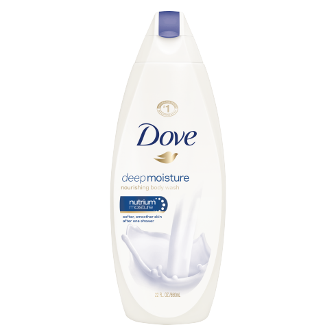 Dove_Body_Wash_Deep_Moisture_22oz_10011111124254-398006.PNG.ulenscale.490x490.png