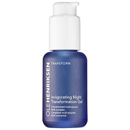 OLE HENRIKSEN Invigorating Night Transformation (TM) Gel