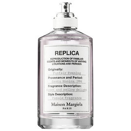 MAISON MARGIELA 'REPLICA' Funfair Evening