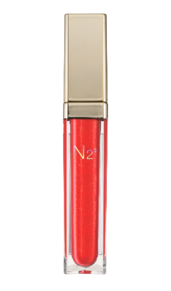 Neo Eight N23 Red Lip Gloss