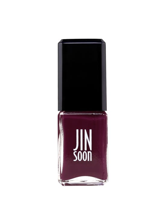 Jin Soon Nail Polish