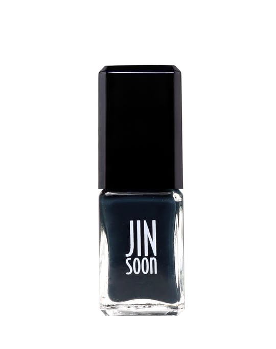 Idyll by Jin Soon Nail Polish