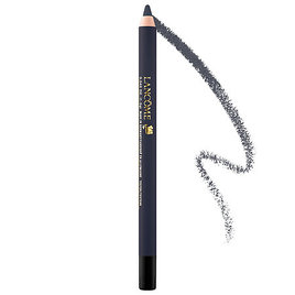 Lancome Drama Liqui-Pencil™ Longwear Eyeliner