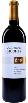 Cameron Hughes Wine Rutherford Cabernet Sauvignon