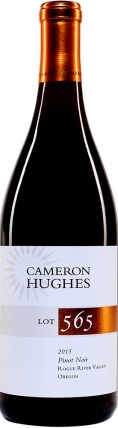 Cameron Hughes Wine Roger River Valley Pinot Noir