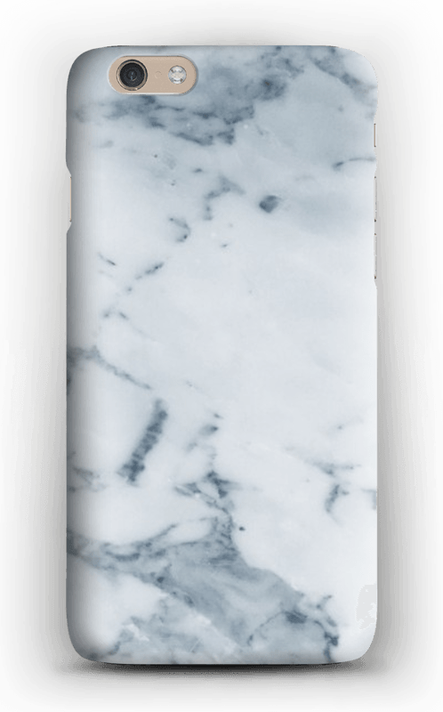 Case App Italian Marble iPhone 7 Casae