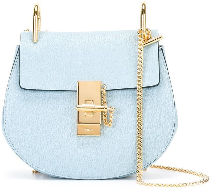 Dress Lily Crossbody Bag