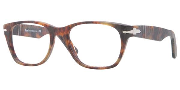 Persol Eyeglasses PO3039V 993