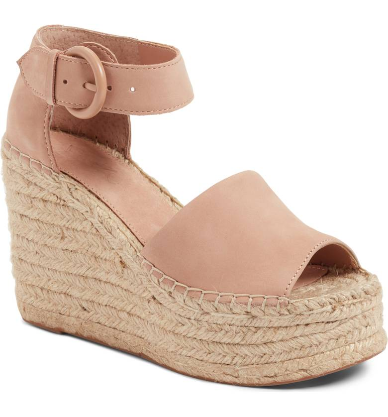 Marc Fisher Alida Espadrille