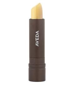Aveda Lip treatment