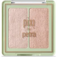 Pixi Beauty Highlighter