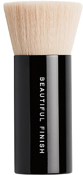 bareMinerals makeup brush