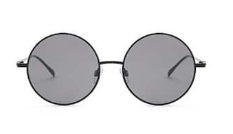 Forever 21 sunnies