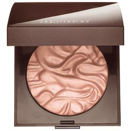 Laura Mercier Illuminator