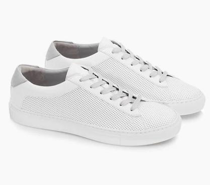 KOIO Sneakers