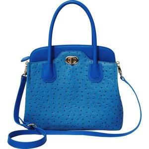 Little E NYC bag