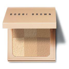 Bobbi Brown Nude Finish Illuminating Powder SS16