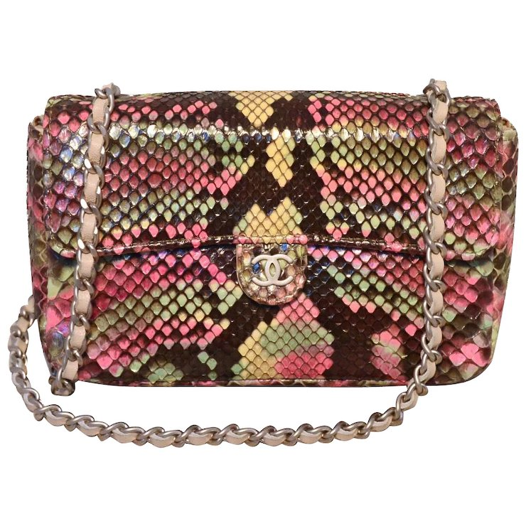 Chanel-Multi-Color-Python-Snakeskin-Mini-full-1-720_10.10-12-f.jpg