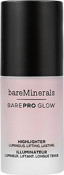 bareMinerals Whimsy highlighter