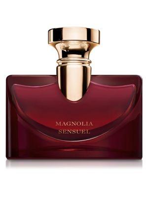 Bvlgari Sensual perfume