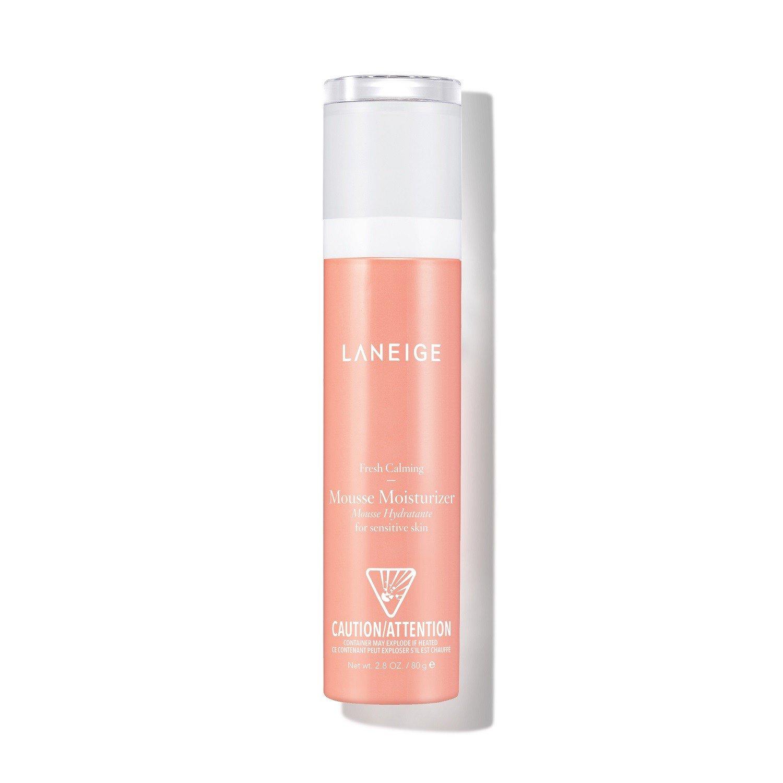 laneige_fresh_calming_mousse_moisturizer_product.jpg