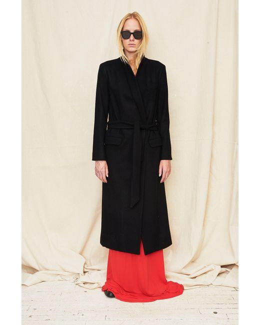 assembly-new-york--Wool-Long-Coat.jpeg