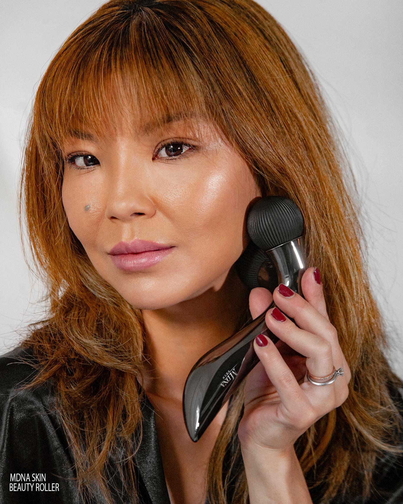 MDNA Skin Beauty Roller