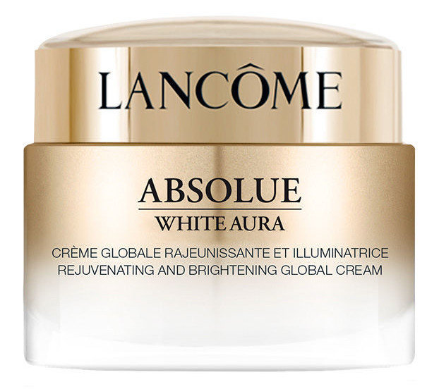 Lancome_Absolue_White_Aura_Rejuvenating__Brightening_Cream.jpg.750x750_q85ss0_progressive.jpg