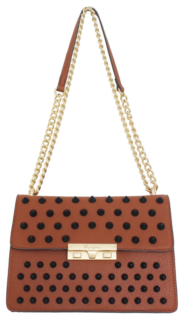 Foley Corinna Bag