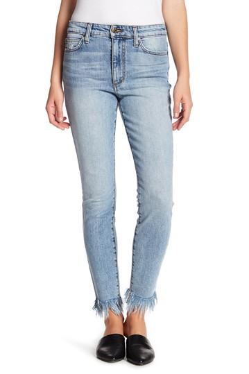 Joe's Jeans Leeza