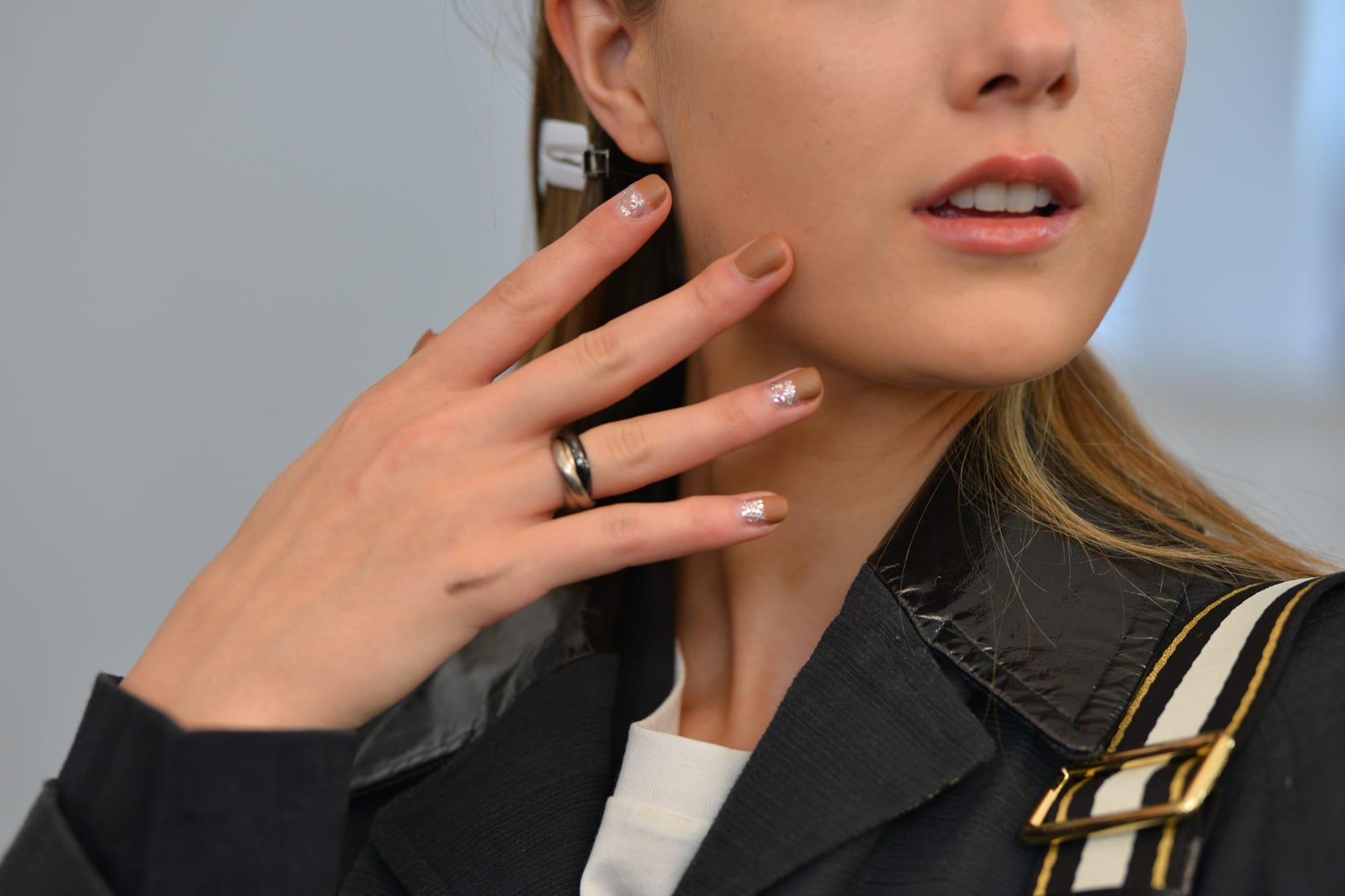 tibi-fall-2019-jinsoon-nails.jpg