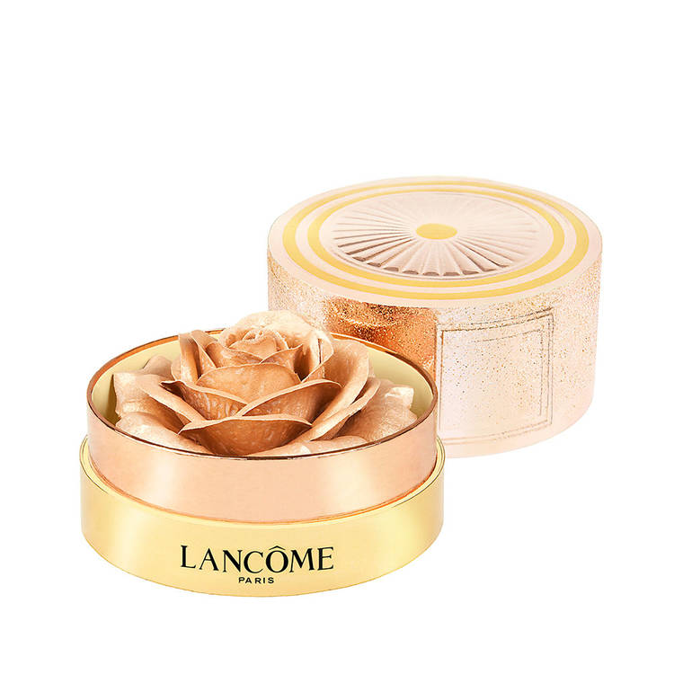 Lancome Starlight Sparkle
