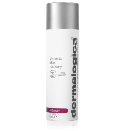 Dermalogica Dynamic Skin