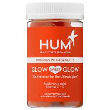 HUM Nutrition Glow