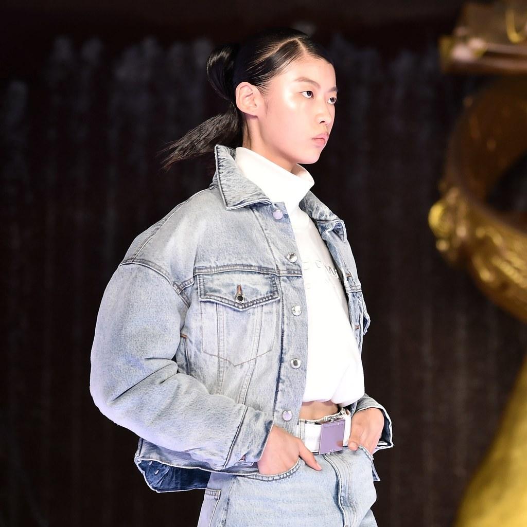 Alexander Wang Show